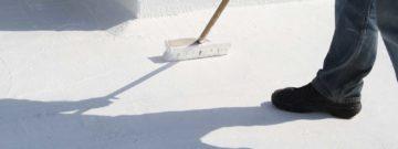 Consejos para impermeabilizar el techo