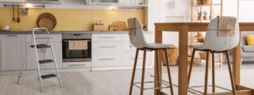 Tips para remodelar el hogar