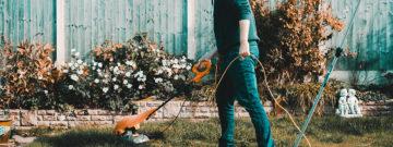 ¿Cómo remodelar el patio de tu casa?